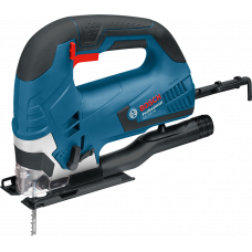 Лобзик Bosch GST 850 BE Professional (060158F123)