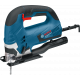 Bosch GST 850 BE Professional