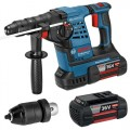 Bosch GBH 36 VF-LI Plus Professional